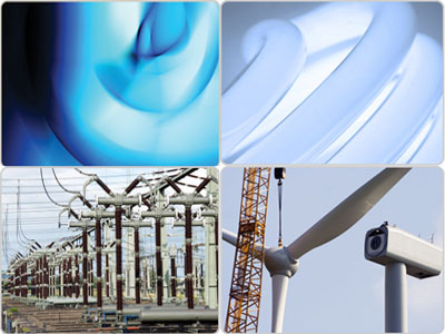 Energy Management Solutions Services